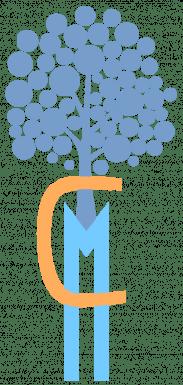 Marco Costarelli - Logo -