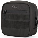 ProTactic Utility Bag 100 AW