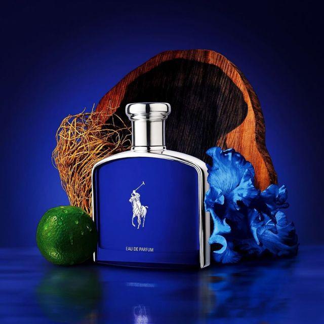 Polo Blue: perfume masculino importado mais vendido