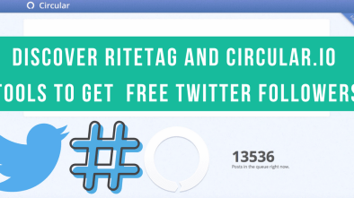 discover-ritetag-and-circular.io-tools-to-get-free-twitter-followers
