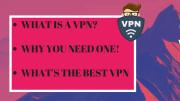 Best VPN NordVPN Review | How VPN Works On PC & Mobile & Tricks
