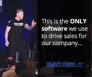 clickfunnels software