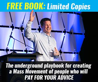 expertsecrets free book