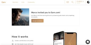 earn.com referral