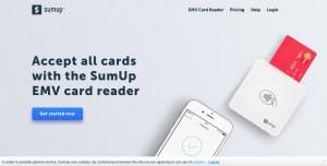 sumup affiliate