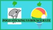 Il Pogo Sticking E Il Bounce Rate #1 Trucchi Per Migliorarli