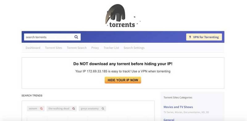 torrentsme
