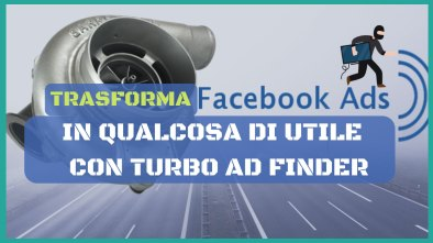 turbo ad finder 1