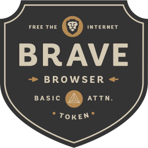 brave basic attention tokens