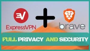 expressvpn,privacy 1