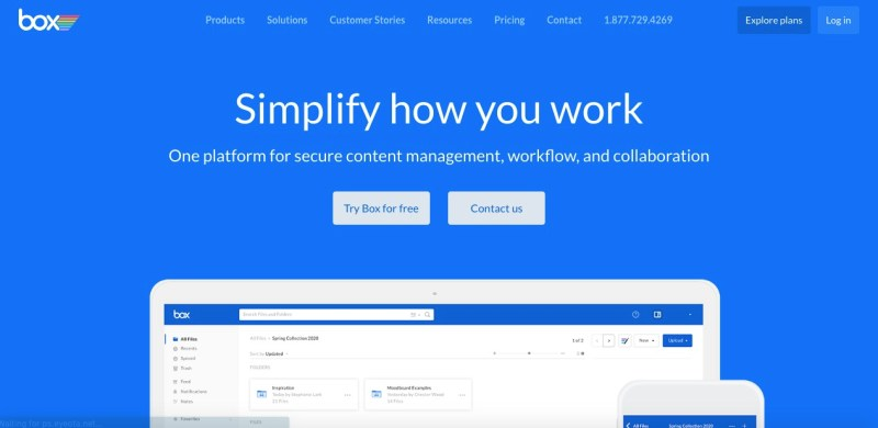 alternative to dropbox,best cloud storage service,cloud storage service,file hosting service 2