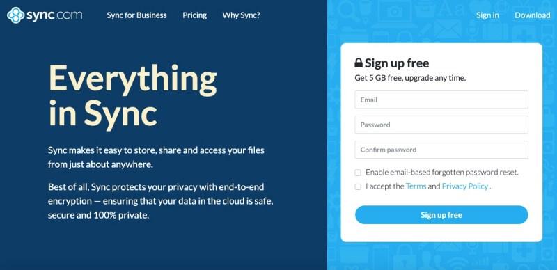 alternative to dropbox,best cloud storage service,cloud storage service,file hosting service 1