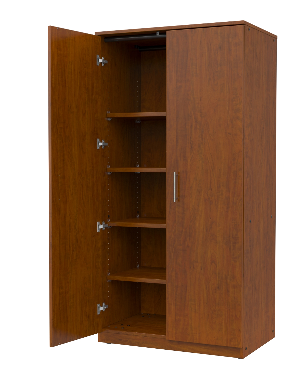 General Storage Cabinet Marco Group Inc