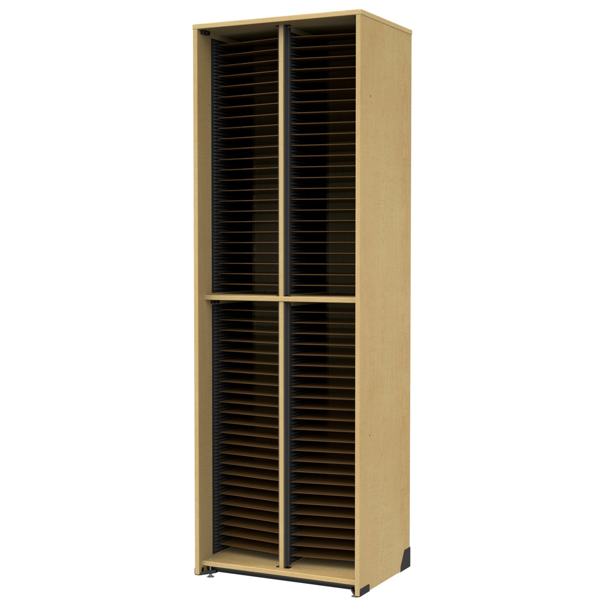 Bs401 Folio Cabinet Marco Group Inc