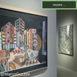 Museo del 900 Milano Visita