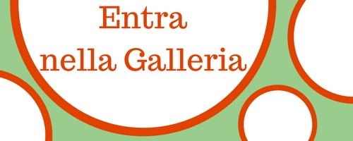 Vai alla Galleria