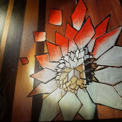 quadri marco guzzini