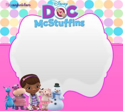 doctora-juguetes-marcos-para-fotos-marcos-infantiles-para-descargar-gratis-doc-mcstuffins-tarjetas-invitaciones