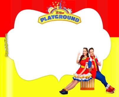 imagenes-de-playground-juanhi-y-juli-marcos-de-playground-disney