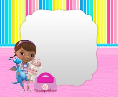 marcos-de-doctora-juguetes-imagenes-de-doctora-juguetes-doctora-juguetes-invitaciones-cumpleanos-tarjetas-doctora-juguetes