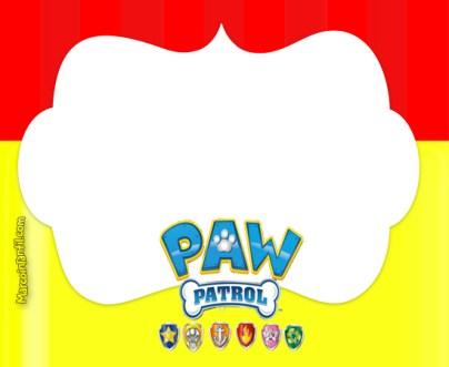 paw-patrol-imagenes-logo-marcos-de-paw-patrol-fondos-paw-patrol-imprimibles-paw-patrol-tarjetas-paw-patrol