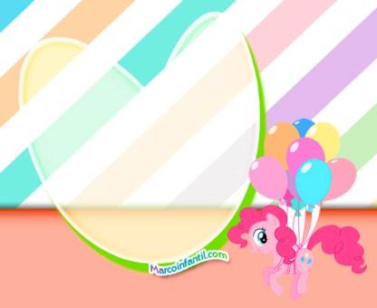 marcos-con-personajes-my-little-pony-stickers-etiquetas-pony-cumpleanos-fiesta