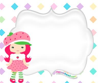 marcos-de-frutillitas-imagenes-de-frutillitas-tarjetas-de-frutillitas-invitaciones-frutillitas-stickers-frutillitas