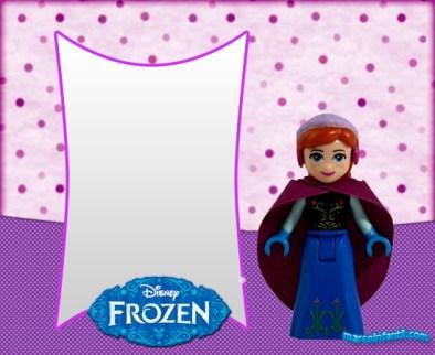 anna-luces-magicas-frozen-frozen-anna-imagenes-luces-magicas- stickers luces magicas frozen etiquetas