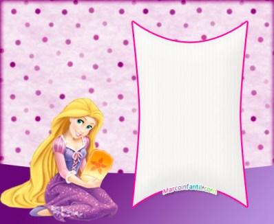 marcos-de-rapunzel-imagenes-de-rapunzel-enredados-rapunzel-y-flynn-tangled-imagenes-etiquetas-rapunzel-tarjetas-rapunzel-enredados