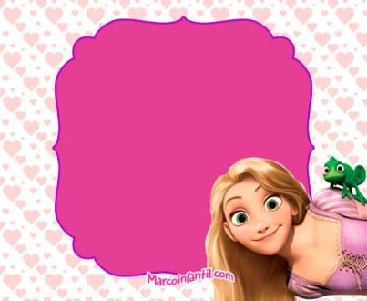 marcos-de-rapunzel-imagenes-de-rapunzel-enredados-rapunzel-y-flynn-tangled-imagenes-stickers-rapunzel-tarjetas-rapunzel-enredados-cumpleanos-imprimibles-rapunzel