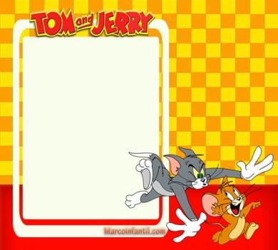 marcos-de-tom-y-jerry-imagenes-de-tom-y-jerry-stickers-tom-y-jerry-etiquetas-de-tom-y-jerry-imprimibles-de-tom-y-jerry