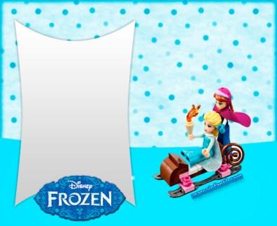 marcos-de-frozen-luces-magicas-frozen-lego-elsa-y-anna-lego-imagenes-frozen-luces-magicas-elsa-y-anna-marcos-para-fotos