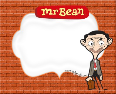mr-bean-marcos-infantiles-marcos-de-mr-bean-imagenes-mr-bean-stickers-mr-bean-imprimibles-mr-bean-etiquetas-mr-bean