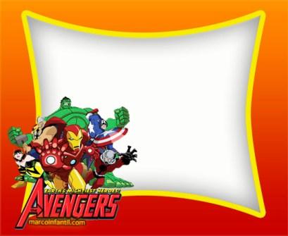 marcos-de-los-avengers-avengers-imagenes-los-vengadores-marcos-infantiles-stickers-vengadores-etiquetas-vengadores