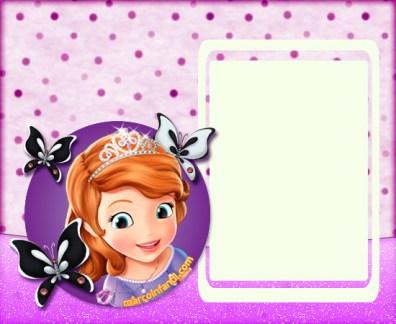 princesa-sofia-marcos-infantiles-imagenes-de-princesa-sofia-marcos-de-sofia-the-first-fondos-princesa-sofia