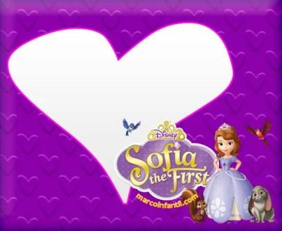 princesita-sofia-marcos-de-princesa-sofia-sofia-princesa-imagenes-tarjetas-princesa-sofia-invitaciones-de-princesita-sofia