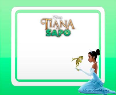 imagenes-de-la-princesa-y-el-sapo-imagenes-de-tiana-princesa