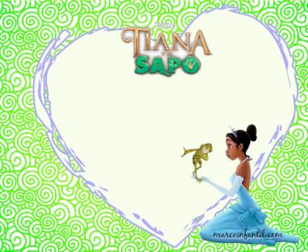 marcos-de-tiana-la-princesa-y-el-sapo-editar-fotos-tiana-princesa-y-sapo-tarjetas-de-tiana-princesa-y-sapo-invitaciones-de-tiana-princesa-y-sapo