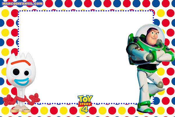 Toy-Story-4-imprimibles-para-descargar-gratis.