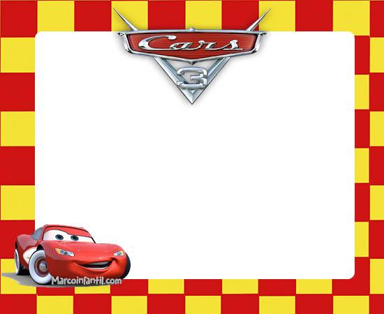 etiquetas cars 3 – stickers cars 3 – imagenes cars 3