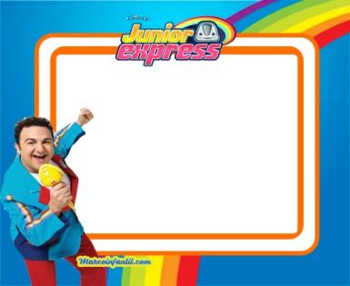 Topa Disney Junior Imagenes - etiquetas topa disney - stickers topa disney