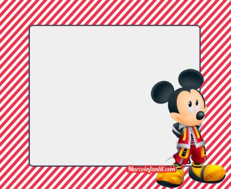 Mickey aventuras sobre ruedas imagenes marcos para fotos