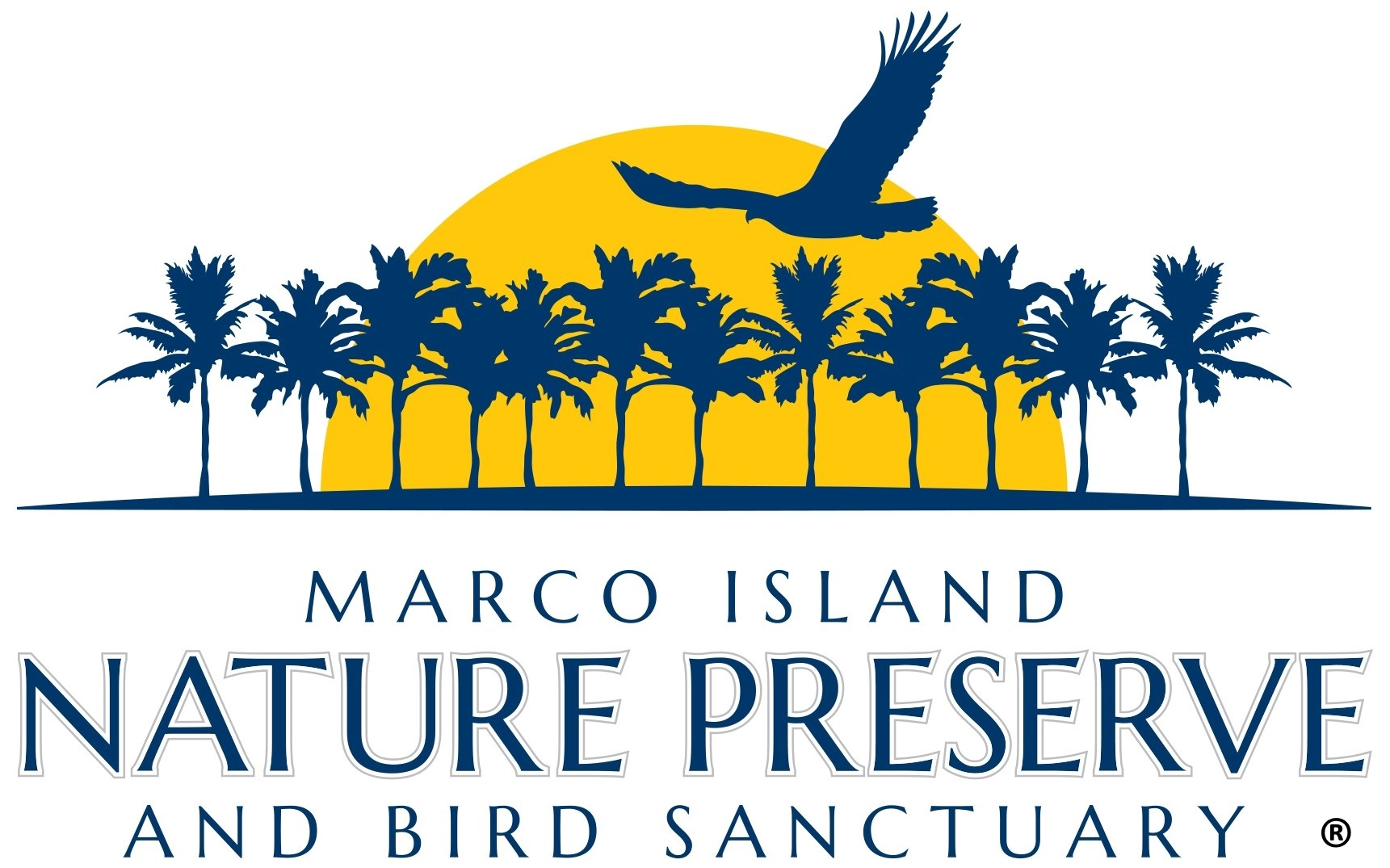 Marco Island Nature Preserve and Bird Sanctuary