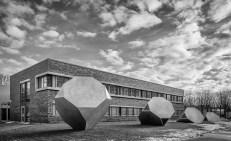 Polytechnic Kiel