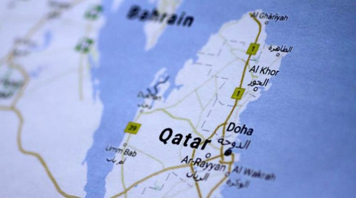 Qatar: religion or economy?