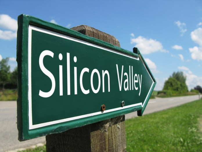 """Europe's """"Silicon Valley"""""""