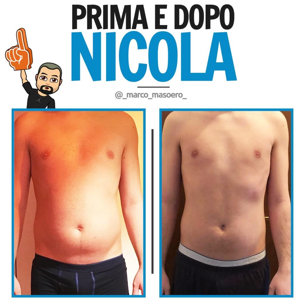 nicolaparrinello