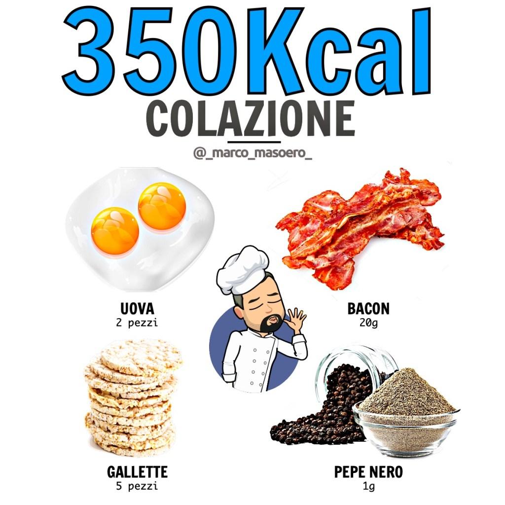 COL350