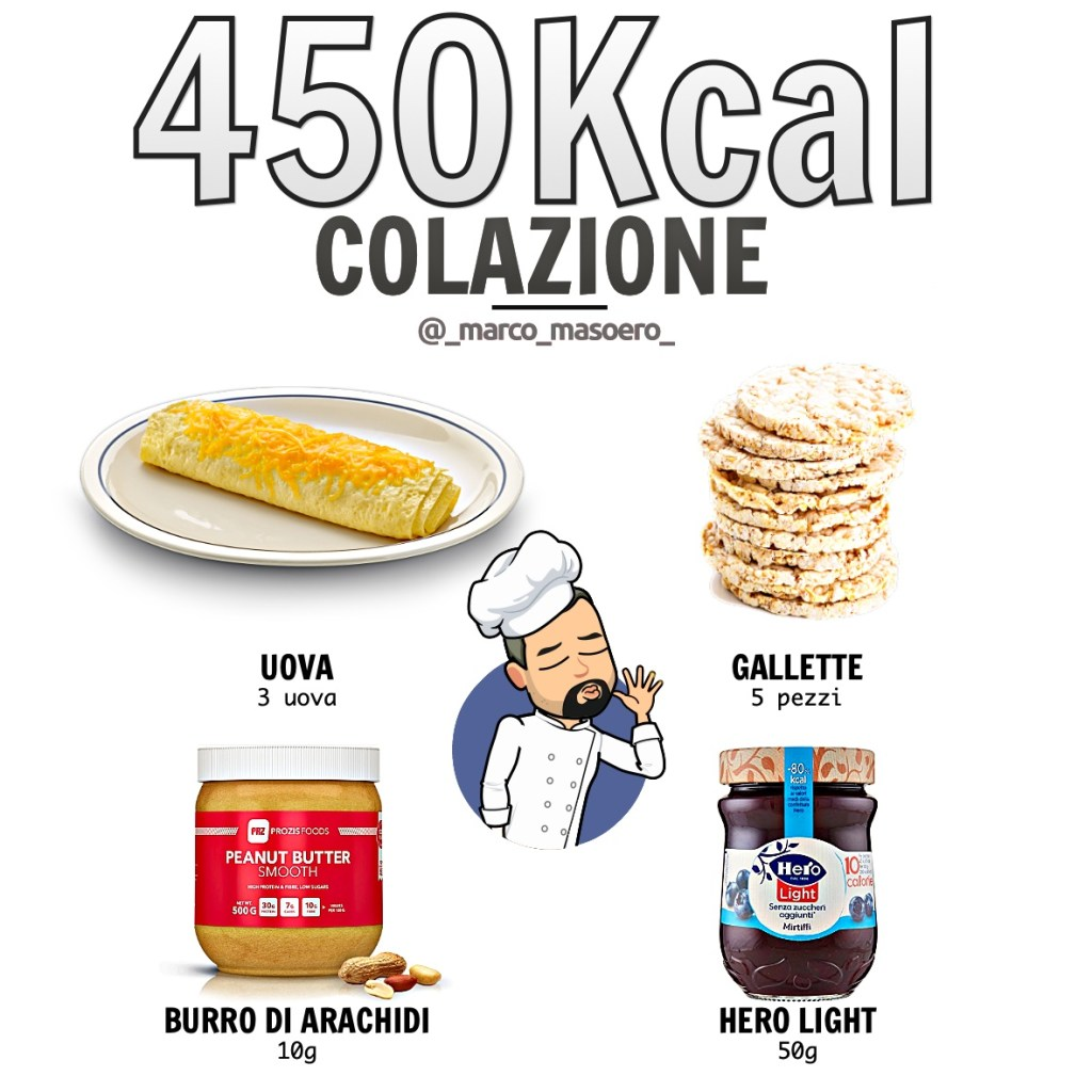 col2450