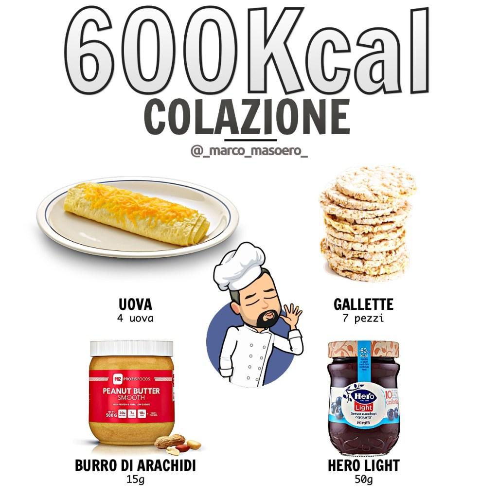 col2600